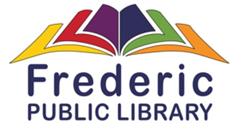 Frederic Public Library