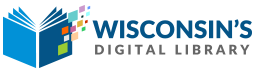 Wisconsin's Digital Collection